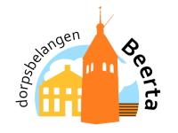 Het logo - Dorpsbelangen Beerta