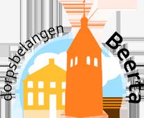 Homepage - Dorpsbelangen Beerta