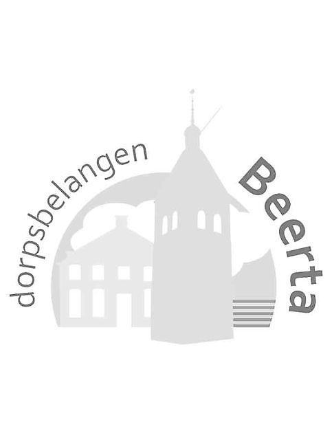 Kobus Weber - Dorpsbelangen Beerta