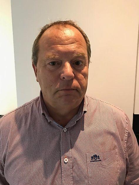 Peter Wijsbeek - Dorpsbelangen Beerta