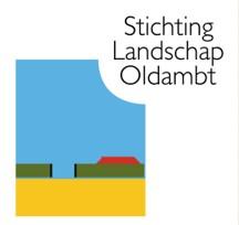 Lancering app levend landschap Dorpsbelangen Beerta