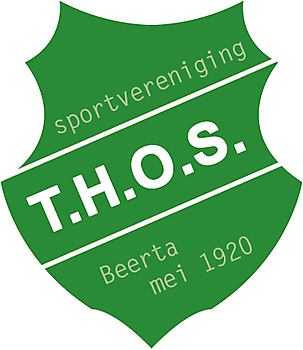 Sportvereniging T.H.O.S. Dorpsbelangen Beerta
