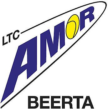 Tennisclub Amor Dorpsbelangen Beerta