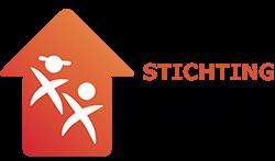 Stichting Klein Voorhout Dorpsbelangen Beerta