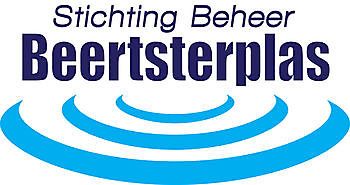 Stichting Beheer Beersterplas Dorpsbelangen Beerta